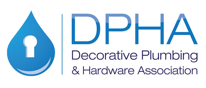DPHA | Decorative Plumbing and Hardware Association