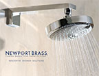 Shower Brochure - Innovative Shower Solutions